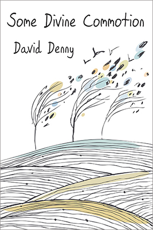 DENNY_DIVINE_COVER_FRONT_SMALL